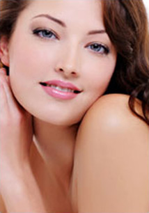 Body Aesthetics & Anti-Aging Treatments